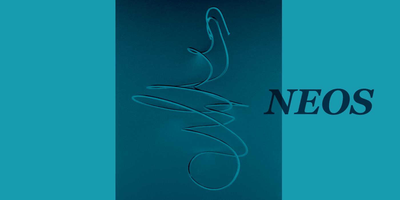 Neos concept phase